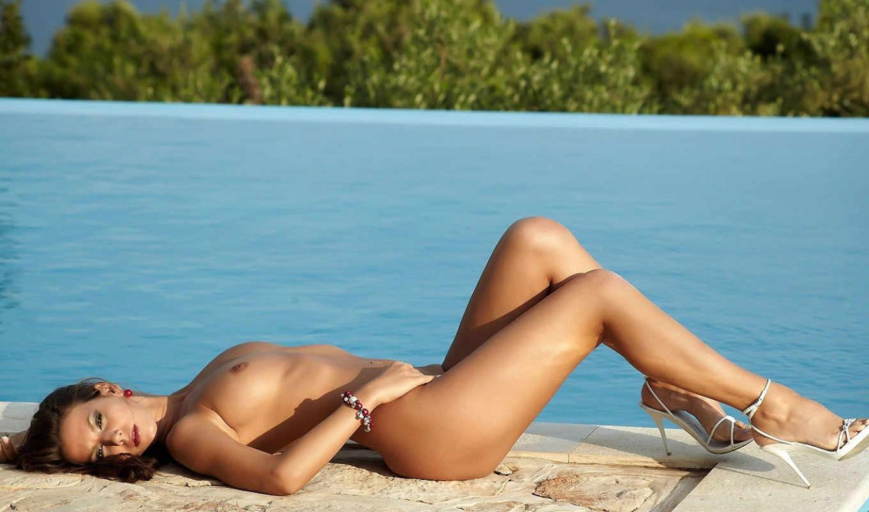 devushki, голые, тупым, эротические, красивые, you, трудно, web,