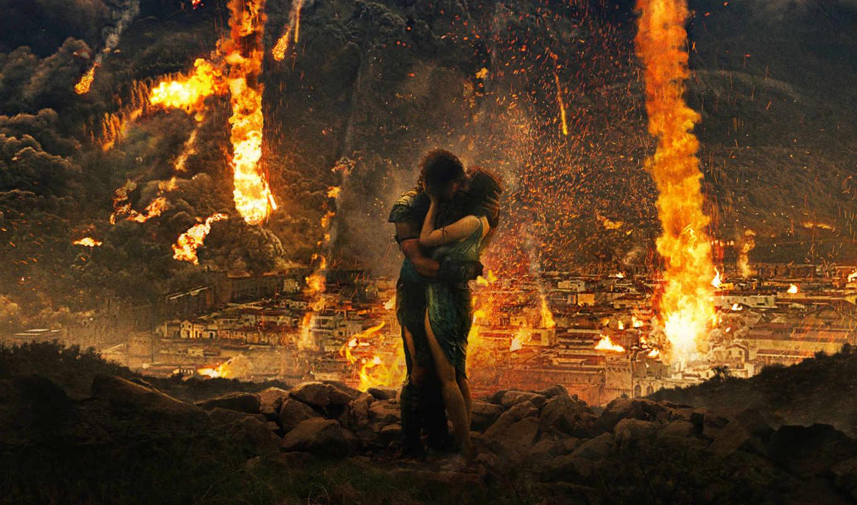 pompeii, сниматься, кит, filme, сергея, фильма,
