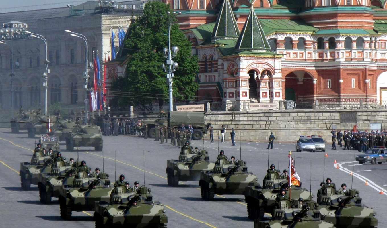 репетиция, военная, оружие, танки, мощь, парад,  техника, россия,, красной, площади, 9 мая, парада,