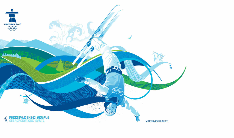 олимпийские, игры, зимние, xxi, спорт,