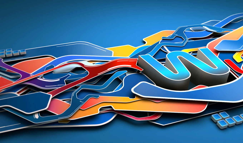 надпись, графика, другие, абстракция, авторские, landscape, заставка, авиация, авто, анимация,