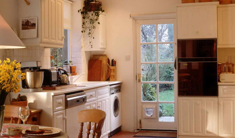 design, кухни, интерьер, интерьеры, комнаты, интерьера,