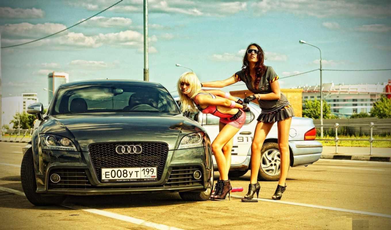 devushki, авто, близко, тачки, девушка, машины, россия, автомобили, этого,