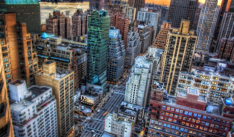 ,город,улица,окна,высотки,
