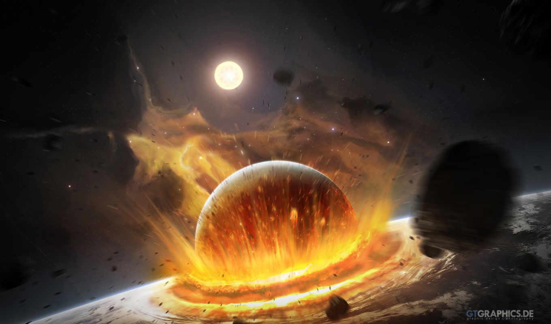 planetside, cosmos, roetsch, tobias,