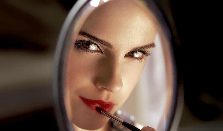 emma, watson, актриса, зеркало, pinterest,