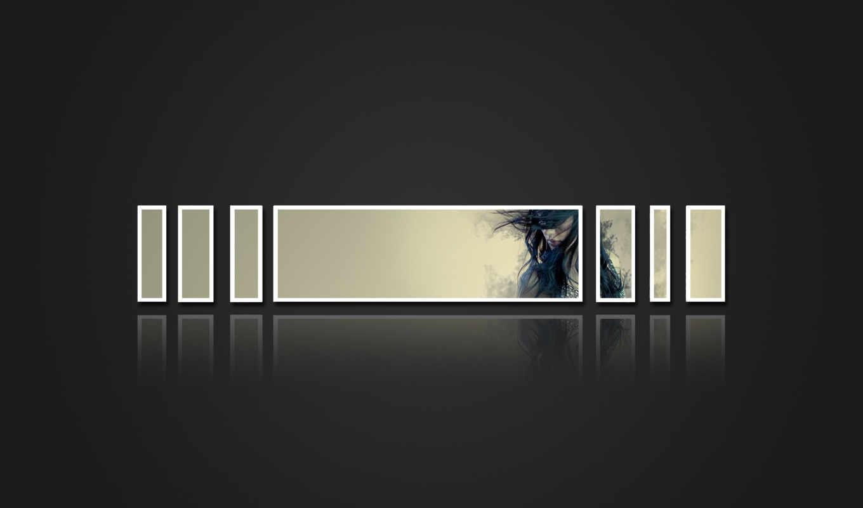 wallpapers, wallpaper, desktop, and, views, with, рамки, изображения, поделиться, вернуться, frames, playing,