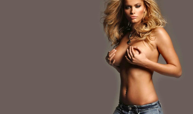 girls, девушка, natalia, девушки, bush, sexy, rar, house, electro, devushki, www, картинка, дата, аудио, девушками, iwh, ifl, pack, best, ack, women, модель,