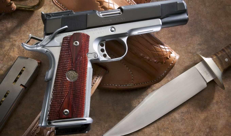 пистолет, нож, картинка, магазин, оружие, кобура, чехол, картинку, правой, кнопкой, ствол, выберите, волына, огнестрельное, мыши,