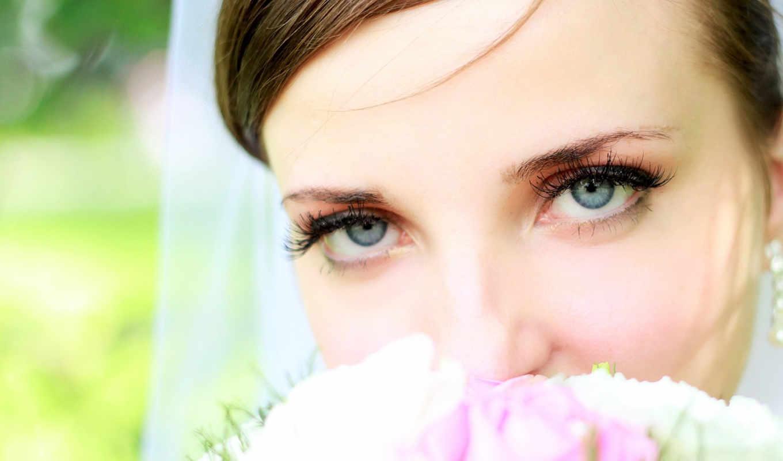 глаза, kozlov, yuri, ресницы, балла, добавил, автор, разное,