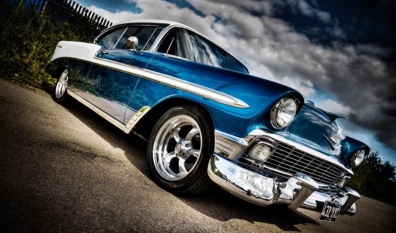 качестве, отличном, mercedes, jaguar, opel, benz, ауди, машин, новая, подборка, красивых, авто, тематику,