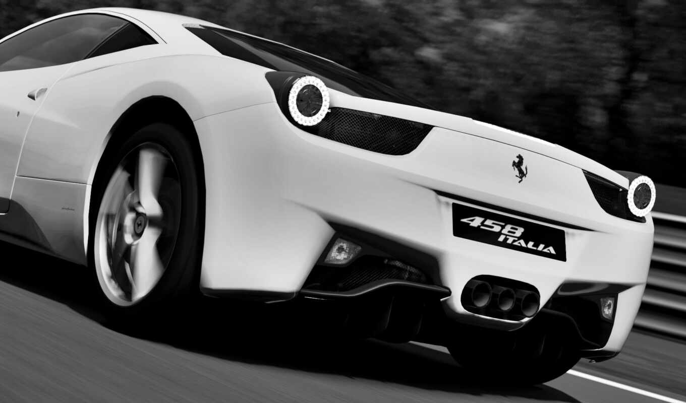 ferrari, facebook, cover, italia, myfbcovers, red, car, black,