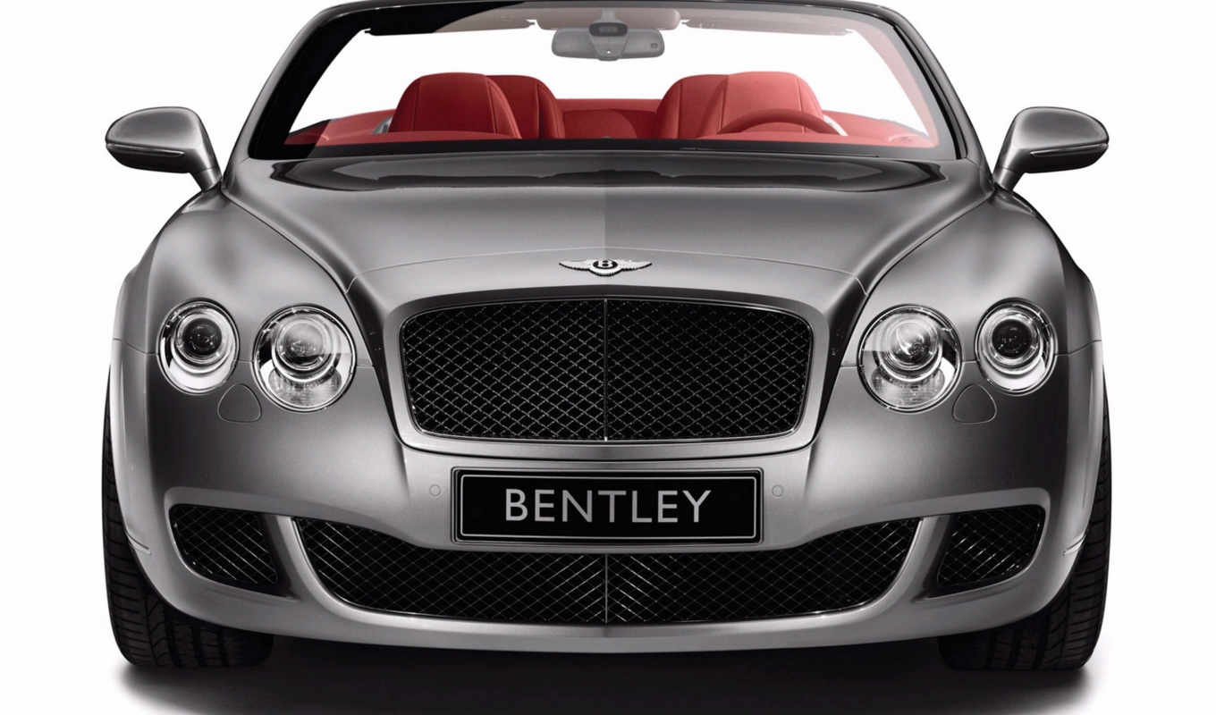 bentley, airport, автомобили, tx, continental, gtc,