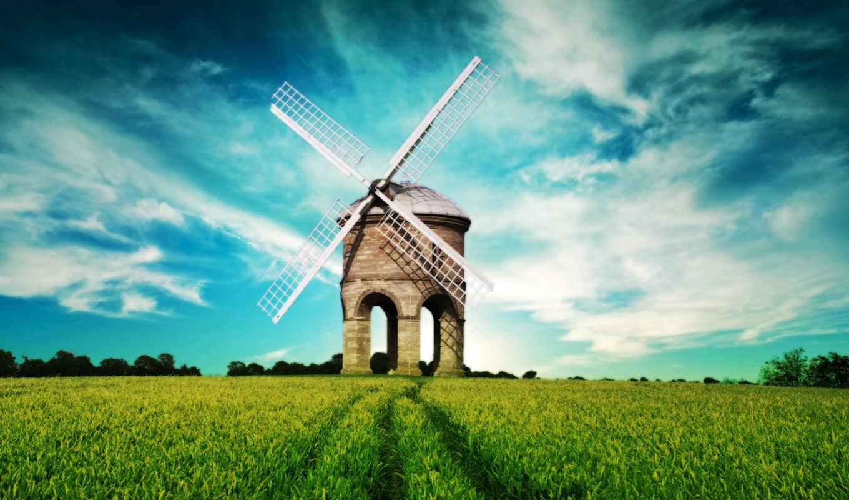ветер, об, их, интересных, фактов, ten, everything, небо, vind, айрон, февр,