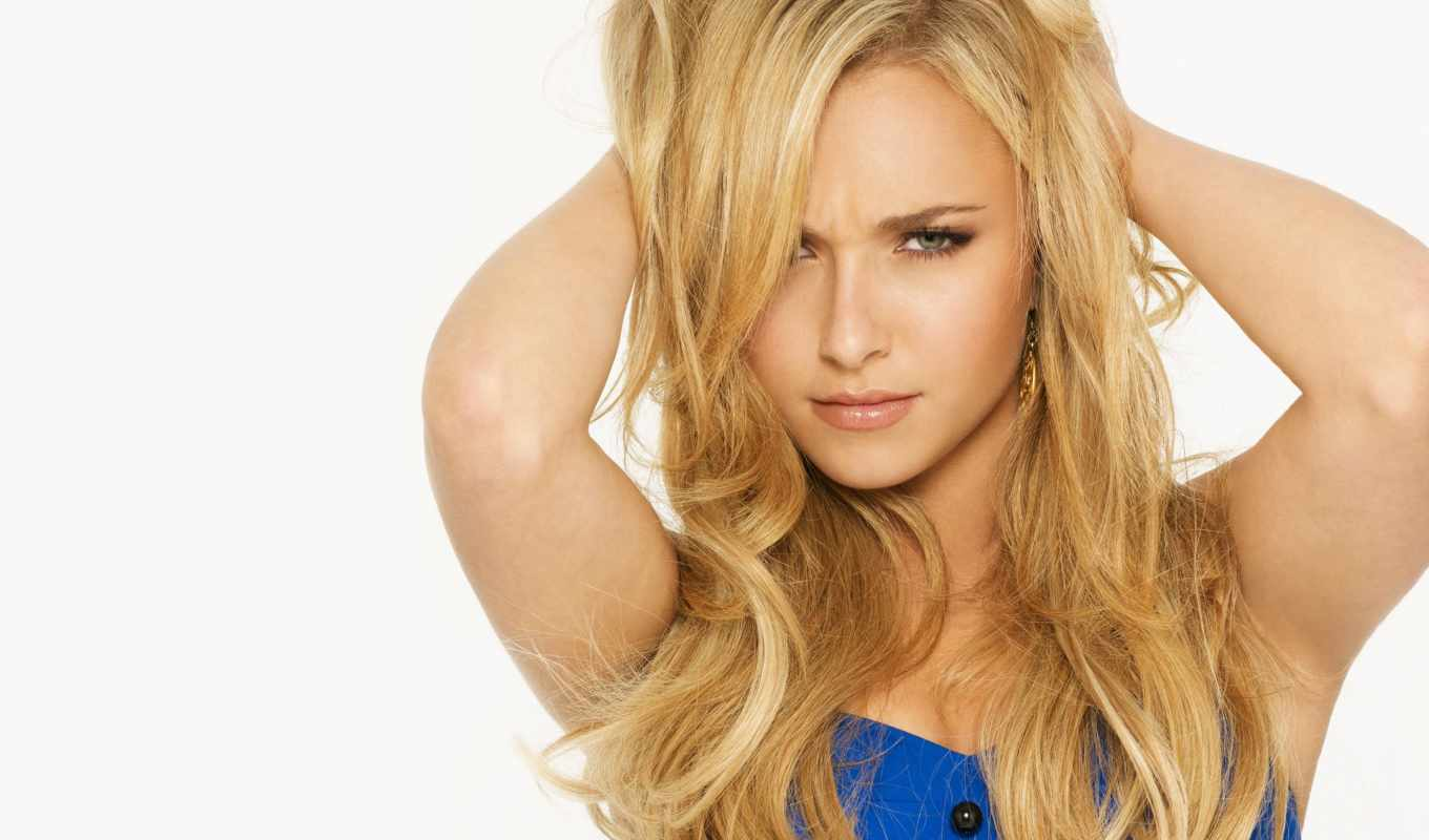 hayden, panettiere, photos, desktop, фото, pics, ultimate, resolution, possible, served,