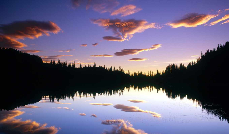 природы, природа, погоды, плохой, philosophy, incredible, photos,
