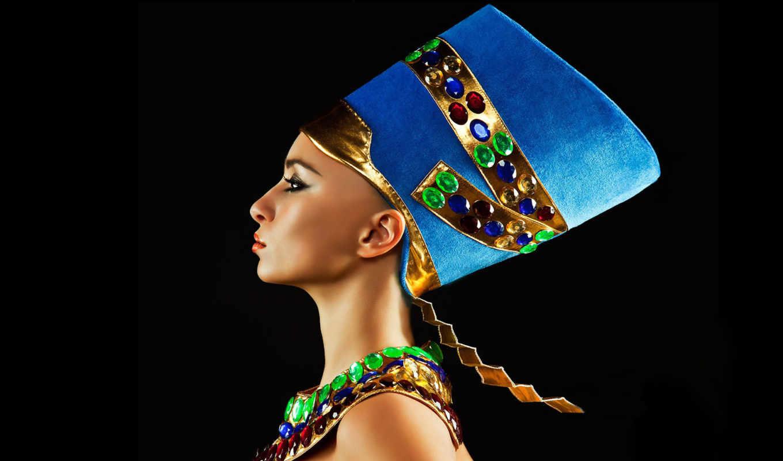 png, клипарт, египет, прозрачном, fone, растровый,