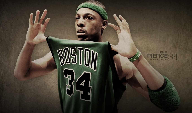 спорт, celtics, boston, basketbol, nba, love, franchise, селтикс,
