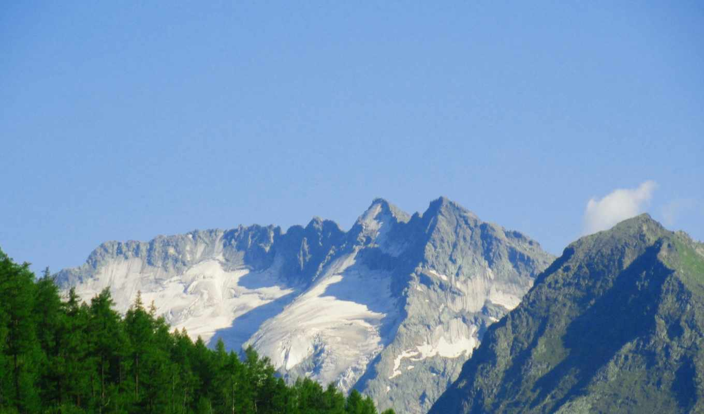 природа, scenes, mountains, id, admin, ago, months,
