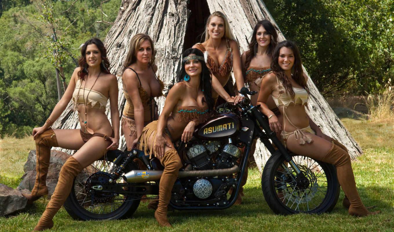 models, women, моделей, женщин, обою, кнопкой, сверху, кнопку, же, кликнуть, нажав, левой, обоине, мышки,