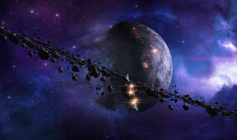 планет, исследование, вселенная, картинка, картинку, левой, кнопкой, салатовую, кномку, мыши, поделиться, картинками, понравившимися, кликните, же, так,