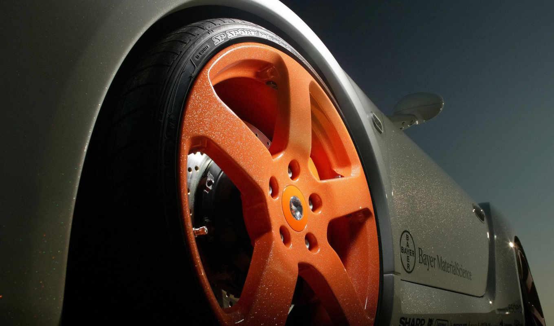 красивые, колесо, авто, автомобильные,