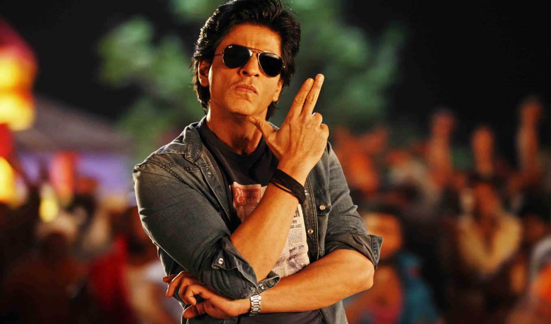 chennai, khan, express, shah, шахрукх, shahrukh, what, shetty,
