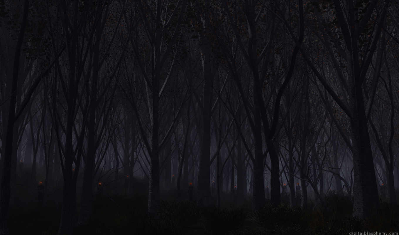 разное, digital, pictures, anime, night, picture, with, tags, auto, dark, funny, фантазия, forest, similar, channel, hellsing, okiko, morbid,