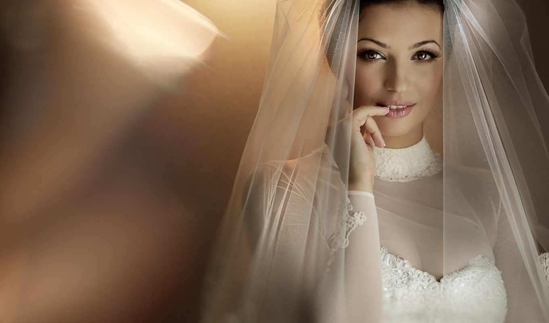 невесты, невеста, fata, фатой, традиция, фату,