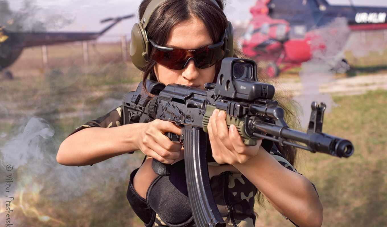 ,оружием,автомат,оружие,стрельба,