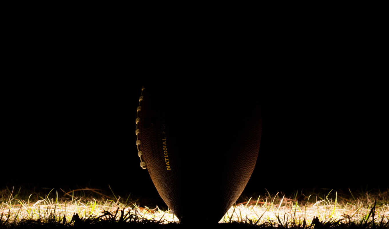 футбол, американский, nfl, desktop,