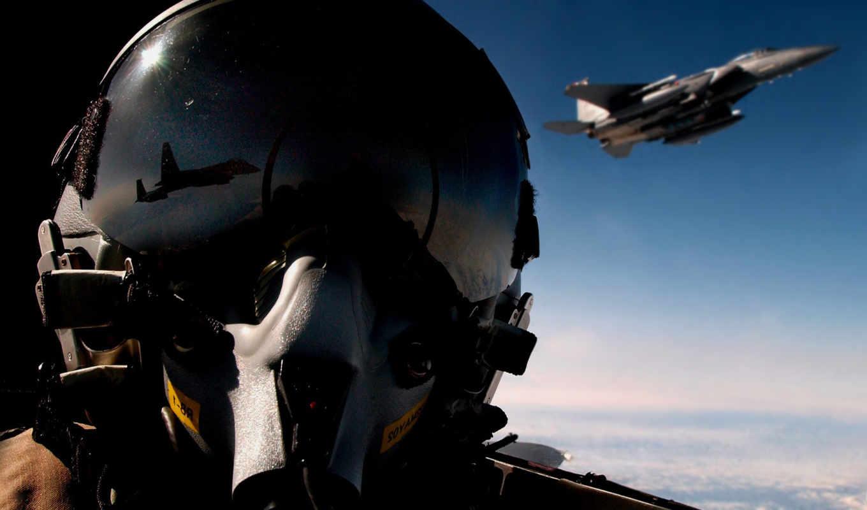 истребитель, пилот, пилота, segunda, guerra, pilots, piloto, air, aviões,