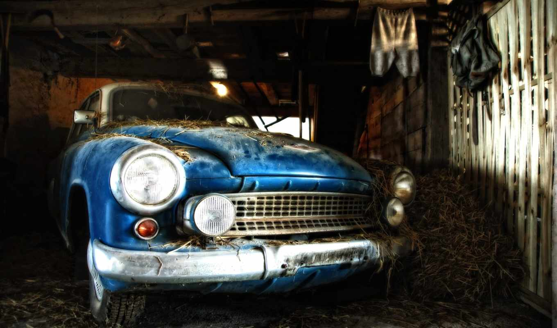 oldtimer, car, cars, авто, classic,