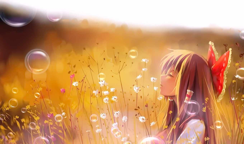 anime, summer, яndex, everything, девушка, art, amino, коллекция,