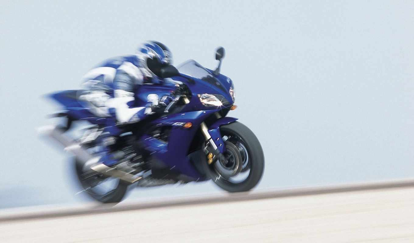 yzf, yamaha, sport, moto, super, wallpaper, страни