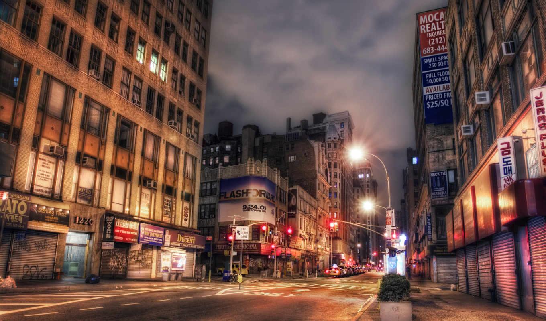 нью, йорк, ночь, вертикали, йорка, горизонтали, сообщений, автор, уважение, район, new, имеет, картинка, визит, старый, последний,