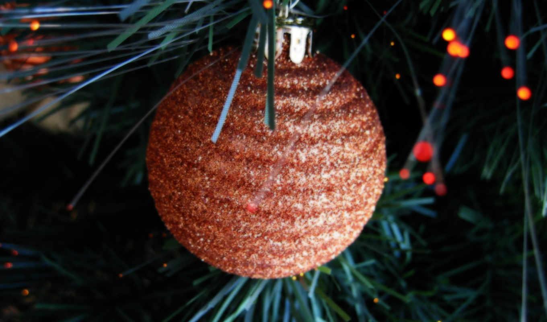 christmas, christbaumkugel, weihnachts, grußkarten, ball, нами, bronze,