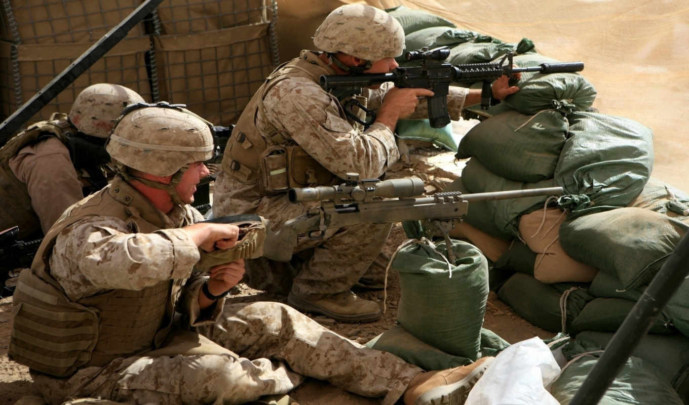 download, view, comment, sniper, scout, rate, infantry, 报告讲稿, usmc,
