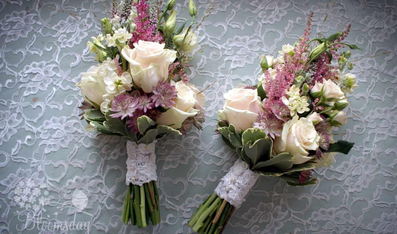 букет, композиция, розы, cvety,