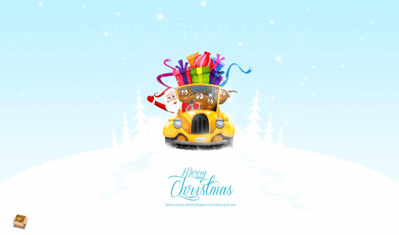 new, год, christmas, merry, санта, нояб,