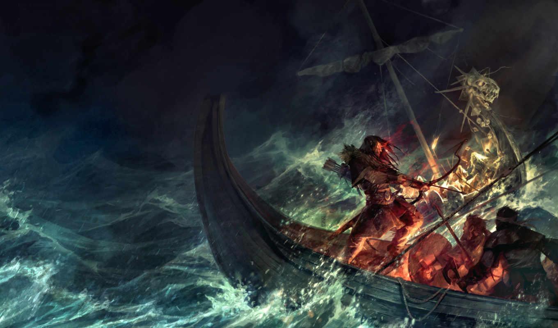 viking, качество, high,