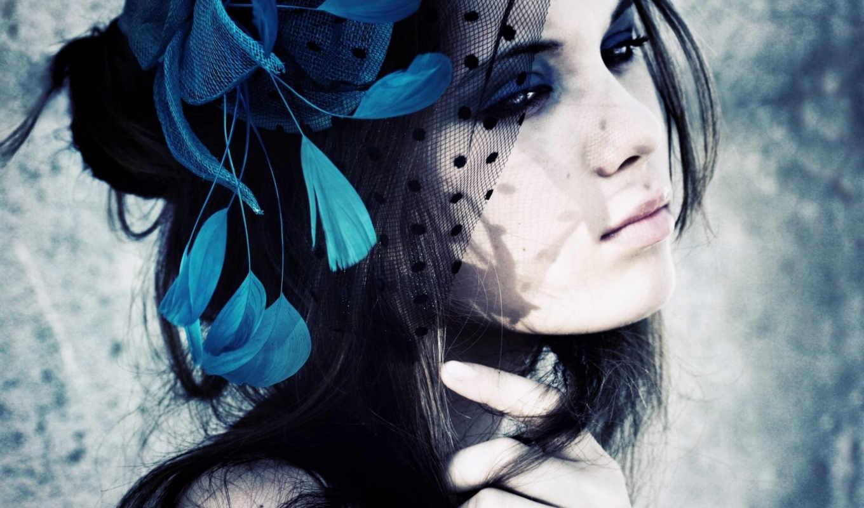 девушка, романтичная, sad, женщины, faces, лица, women, emo, изображения, картинка, goodbye, вернуться, gothic, поделиться,