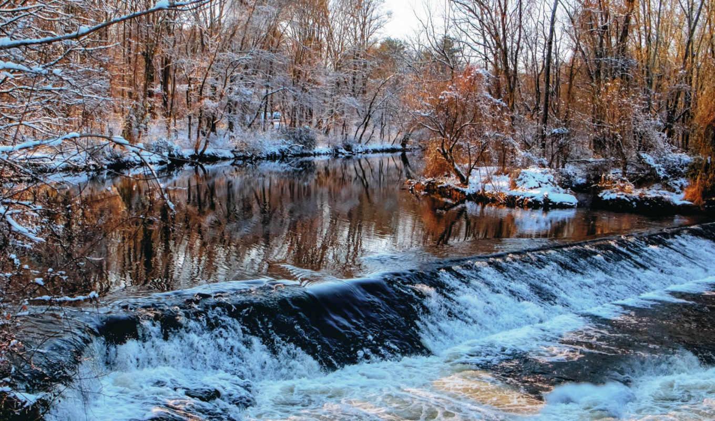 zima, reka, mobile, только, нас, телефон, качества,