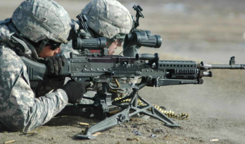 usa, военные, армии, армия, без,