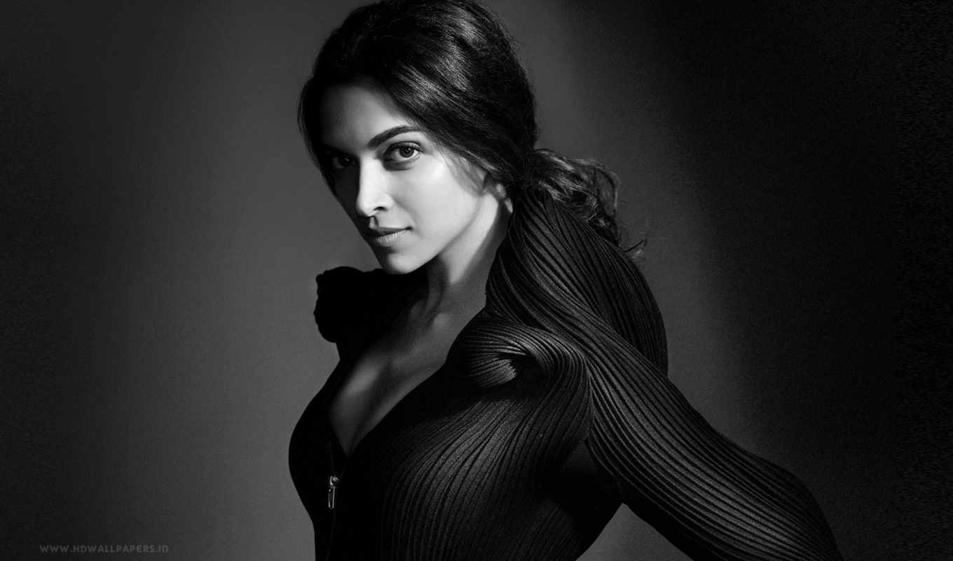 deepika, padukone, she, hot, more, magazine,
