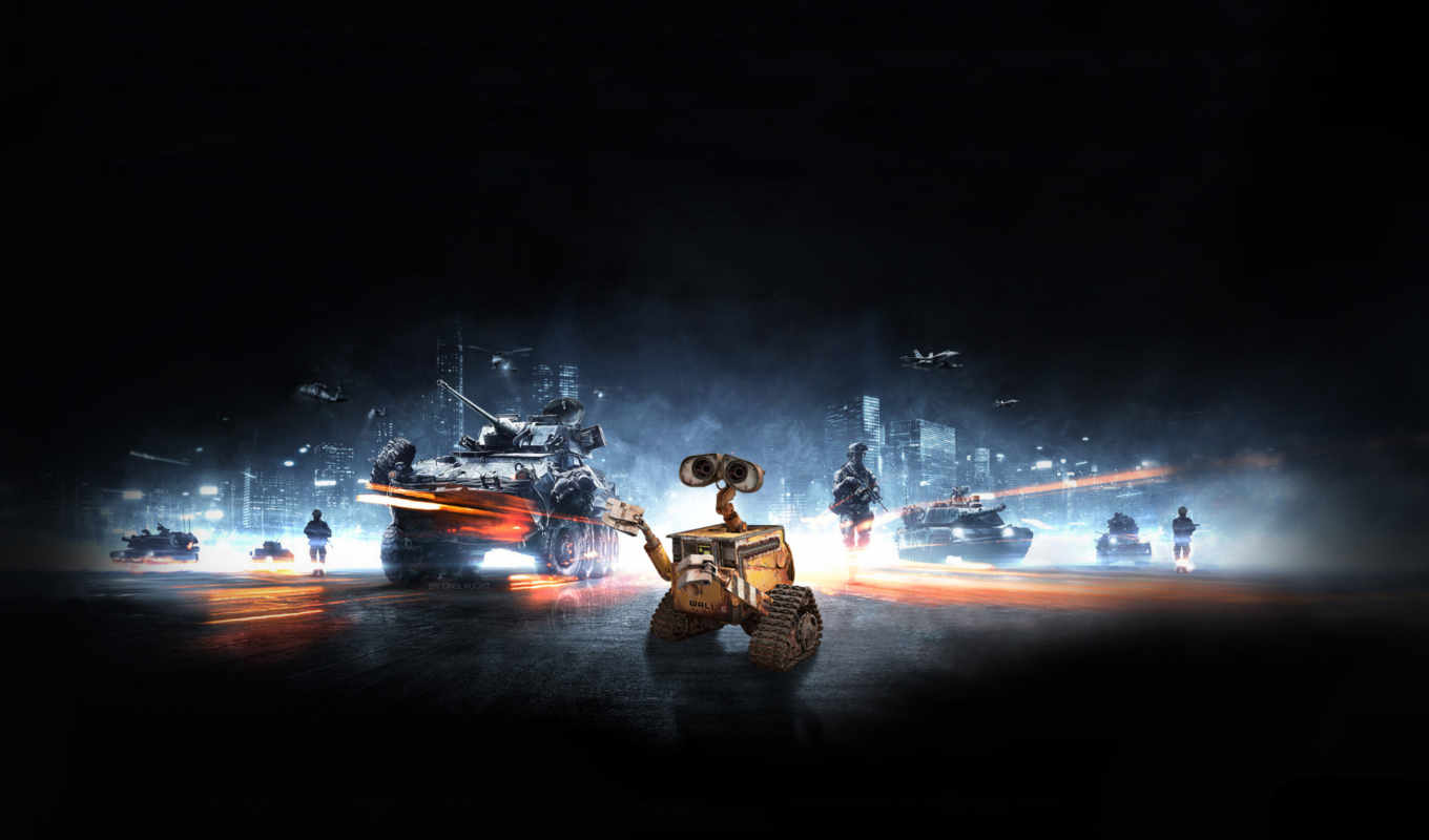 battlefield, wallpaper, hd, games, wallpapers, free, download, desktop, game, bf, and, aircraft, posted, kb, this, video,