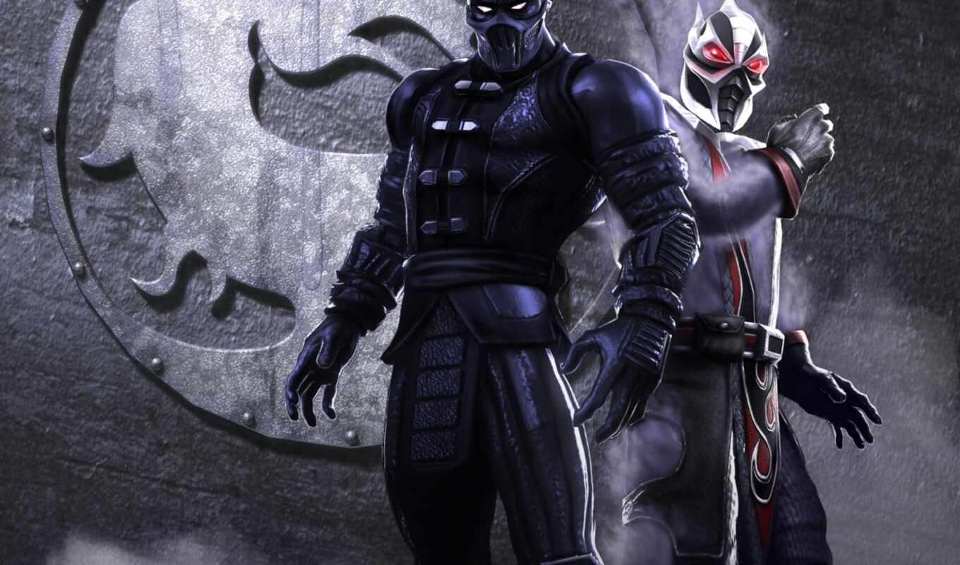 wallpapers, wallpaper, and, la, mk, video, is, cool, fondos, deception, trailer, en, los, super, smoke, da, das, las, shao, mortal, kombat, noob, saibot, الرعب, khan, von, айл,