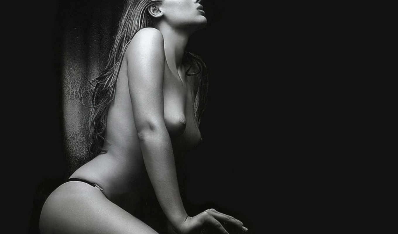 devushki, erotika, girls, черным, клубничка, фоном, коллекция, новых, красотки, мира, belaya, cherno, девушки, эротические, sexy,