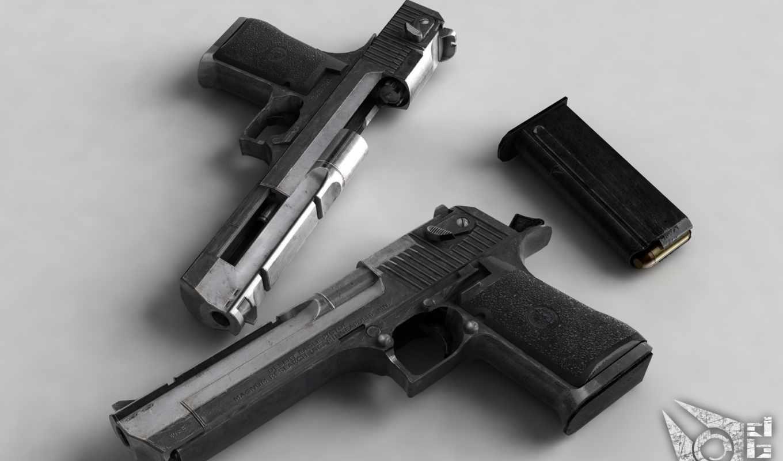 магазин, пистолет, патроны, картинка, картинку, кнопкой, выберите, оружие, правой,