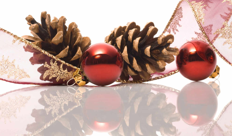 новогодние, игрушки, клипарт, елочные, мб, дек,